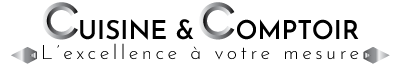 Cuisine & Comptoir Logo