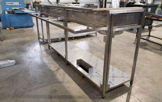 chassis-cuisine-et-comptoir-ales2