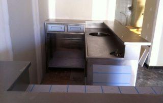 chassis-cuisine-et-comptoir-ales4