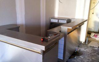 chassis-cuisine-et-comptoir-ales5