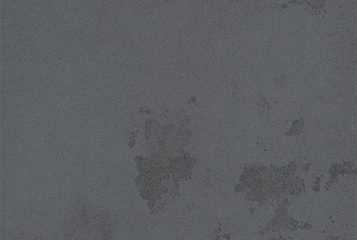 F673-ST16-cuisine-et-comptoir-ales