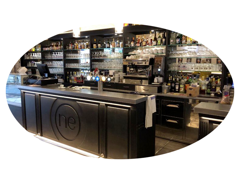 arriere-de-bar-cuisine-et-comptoir1