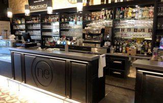 realisations-bar-cuisine-et-comptoir2