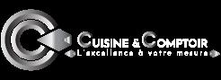 logo-cuisine-et-comptoir-blanc