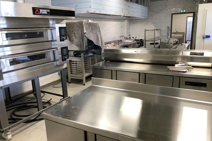 Chez-Etiennes-Arles-cuisine-et-comptoir