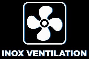 INOX/VENTILATION