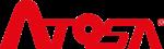 Logo-atosa